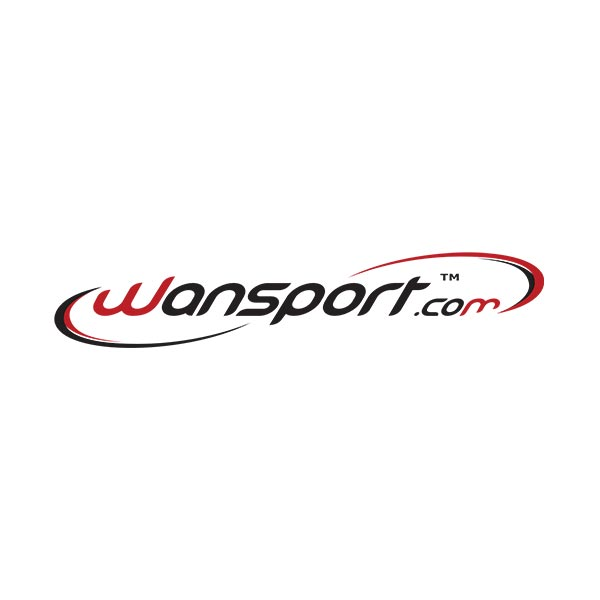 Wansport