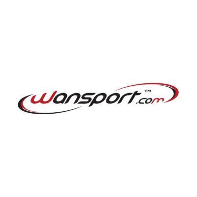 WANSPORT