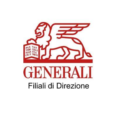 general-filialii